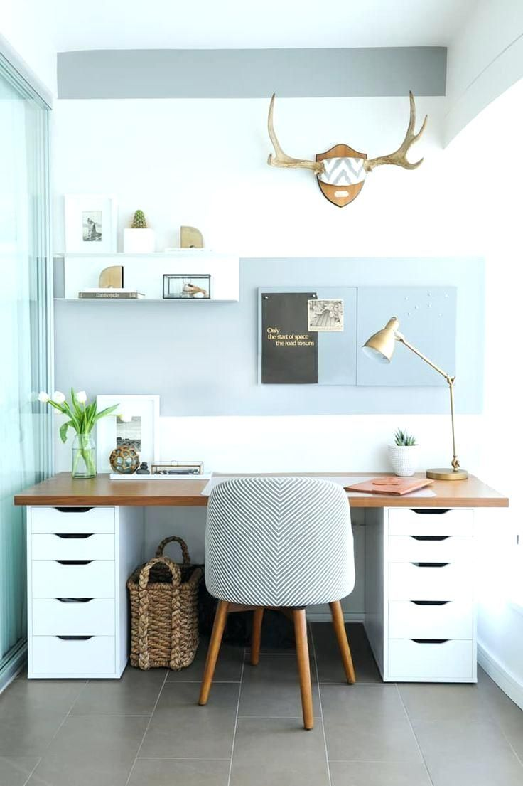 Small Living Room Office Ideas: Living Room Office Combination Ideas Guest Room Home