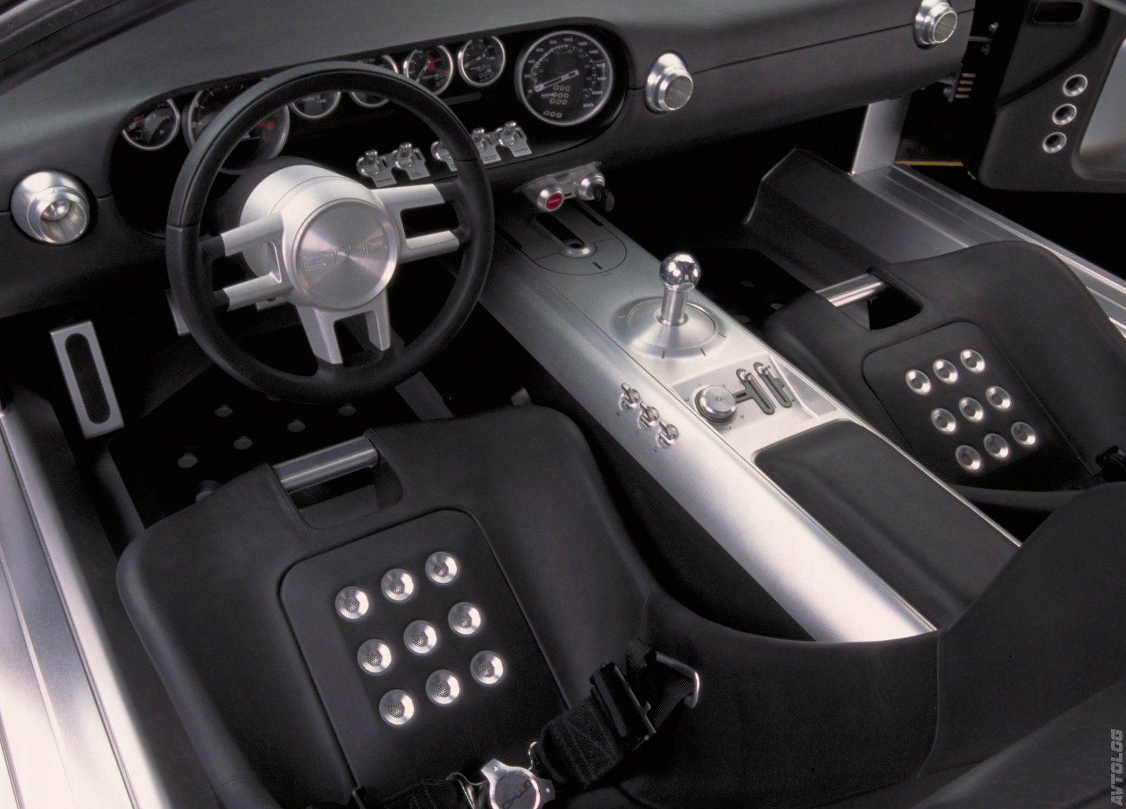 Adobe Portfolio Ford Gt Ford Gt40 Gt40