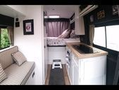 Photo of NEUE & AKTUALISIERTE VAN TOUR: Selbstgebaute Citroen Relay Campervan Conversion …