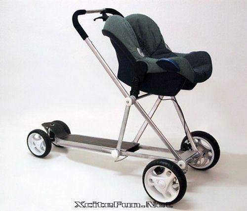 Most Expensive Stroller Anazhthsh Google Con Imagenes Carritos De Bebe Coches Para Bebes Carriolas