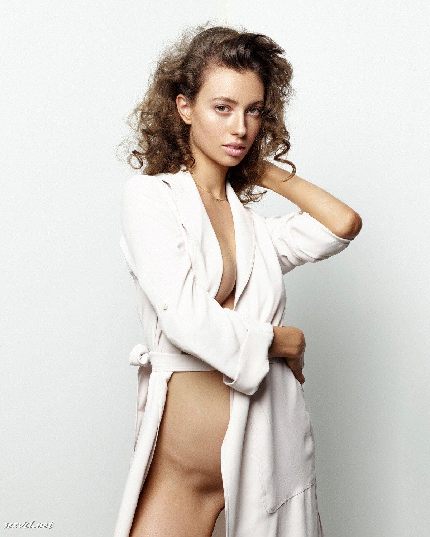 nude Tillie Medland (46 photo) Topless, Facebook, bra