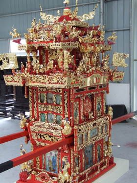 Sedan Chair Rental Gray Banquet Covers Traditional Chinese Wedding Carriage Keywords Weddings Jevelweddingplanning Follow Us Www Com Facebook