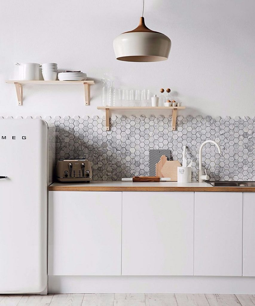 5 Dreamy Tile Trends For 2017