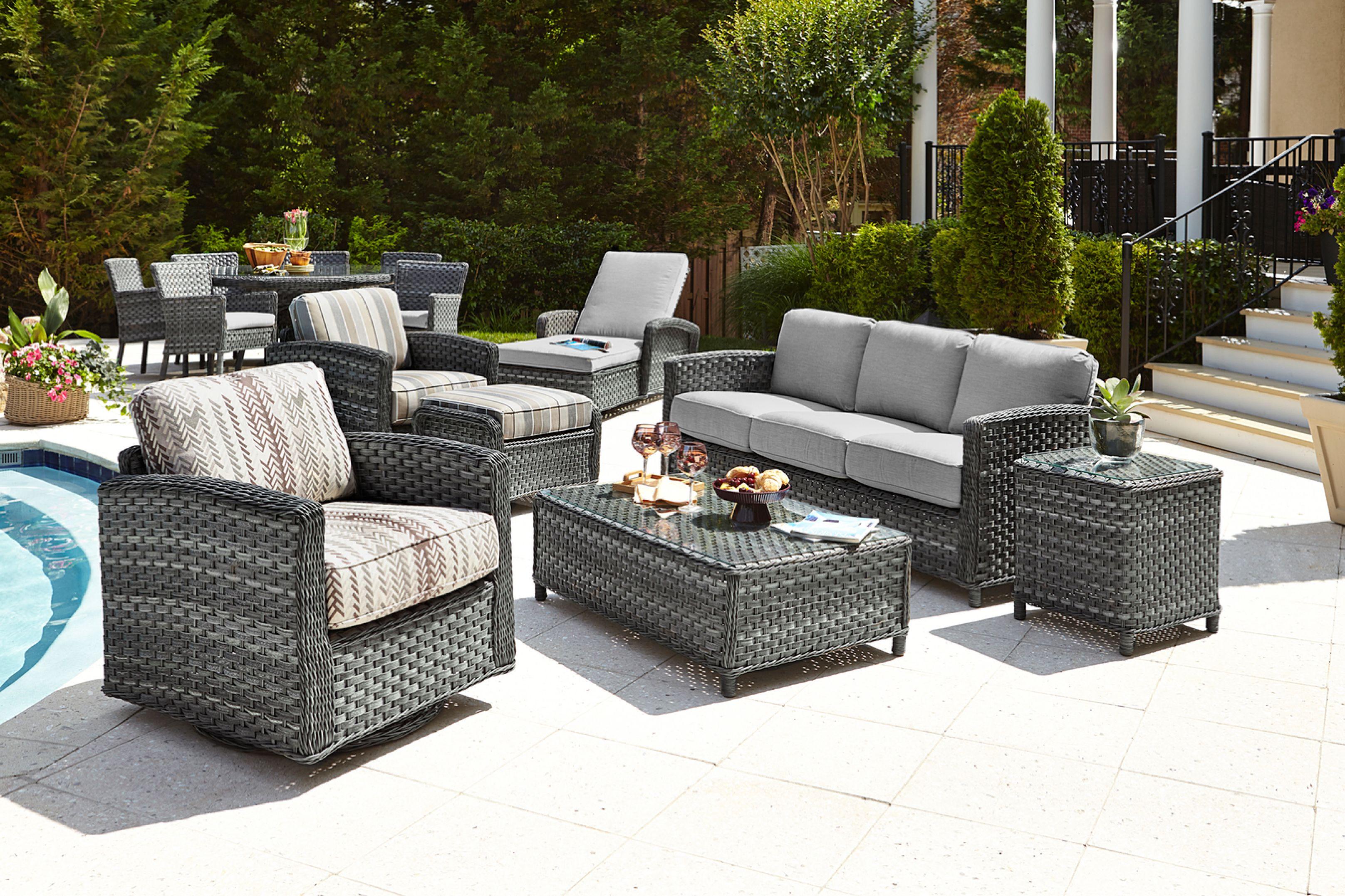 Ghim Của Creative Concepts Furniture Tren Outdoor Furniture