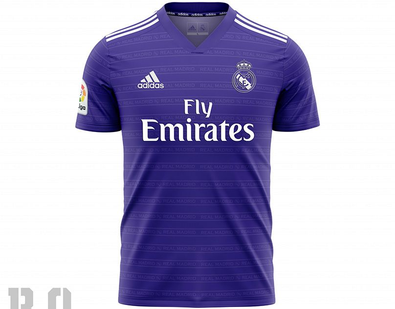 Concept Thrid Jersey Arsenal 2020 2021 On Behance Real Madrid Sports Jersey Design Jersey Design