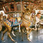 Illions-horse-la-fairgrounds-1970s4