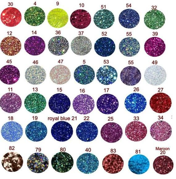 Champaign Glitter tumbler, Custom mug, Glitter tumbler, Glitter cups, glitter and epoxy tumbler, Gli #custommugs Champaign Glitter tumbler, Custom mug, Glitter tumbler, Glitter cups, glitter and epoxy tumbler, Gli #custommugs