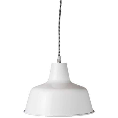 haengelampe weiss abkühlen bild der fdbbfccaaadfa