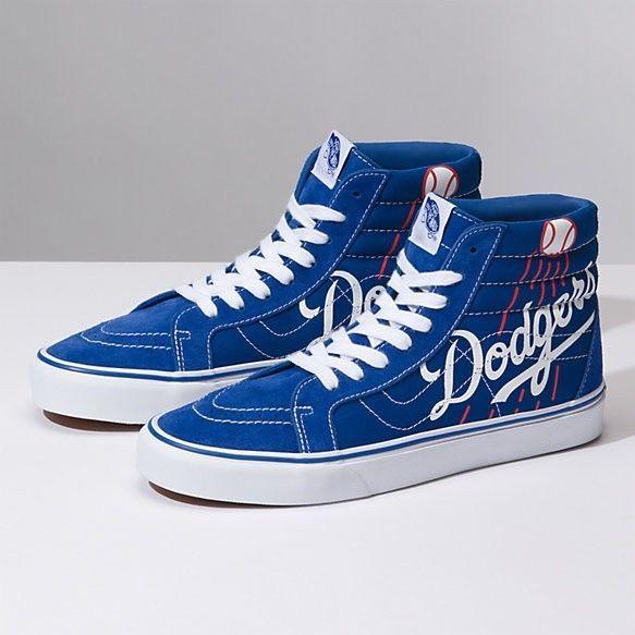 f9ff461f37be2d Vans Shoes Womens 9 Mens 7.5 Unique Different Blue Aqua  fashion  clothing   shoes  accessories  unisexclothingshoesaccs  unisexadultshoes (ebay link)