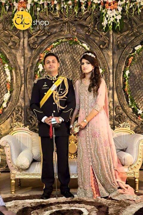 Cute Married Couple Hd Wallpapers Pin By Pakarmy Couples On Army Quotes Couples