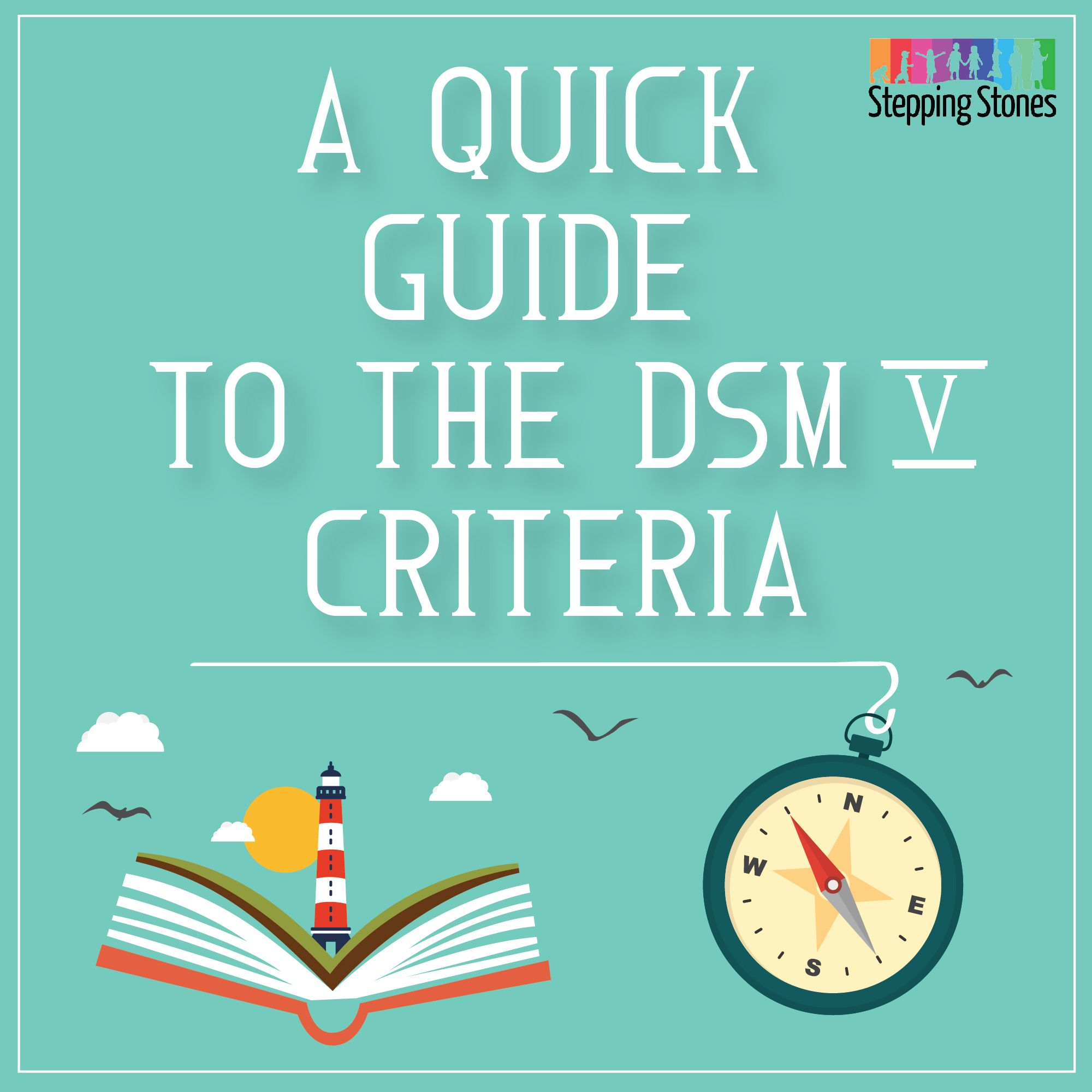 What is the DSM The Diagnostic and Statistical Manual of Mental
