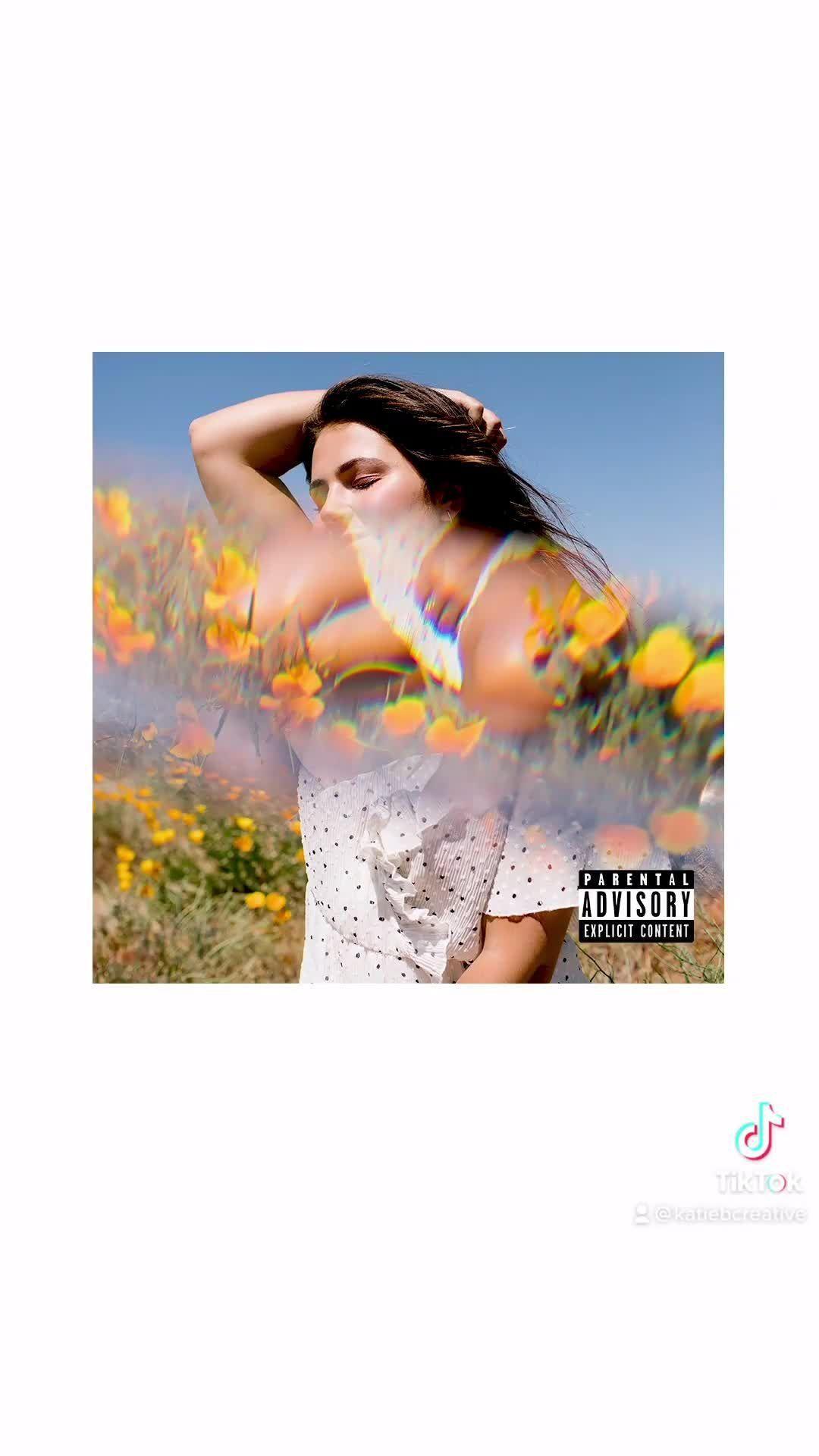 Video Album Cover Challenge Di 2021 Sampul Album