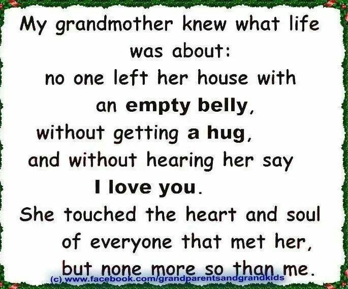 I love my memories of my amma i was born on her for What to get grandma for her birthday
