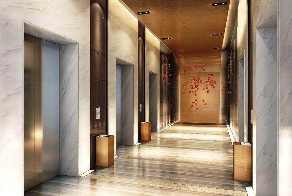 Interior Design Firms In Ortigas