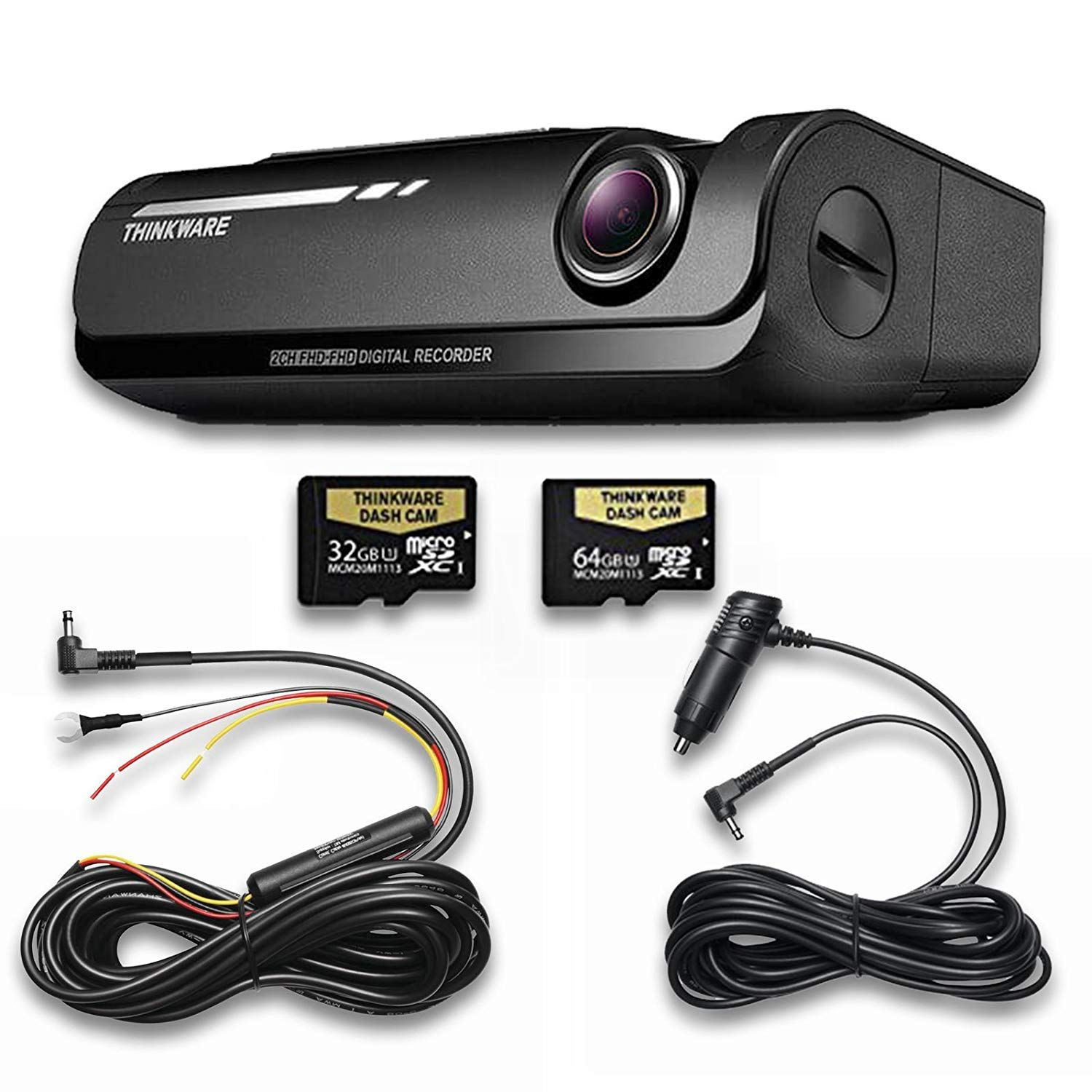 Amazon.com: Thinkware F770 1080P HD WiFi Dash Camera with Rearview on 3 wire regulator, 3 wire fan, 3 wire motor, 3 wire sensor, 3 wire switch, 3 wire light, 3 wire alternator, 3 wire black, 3 wire module, 3 wire wiring, 3 wire power, 3 wire antenna, 3 wire lead, 3 wire wheels, 3 wire solenoid, 3 wire cable, 3 wire adapter, 3 wire coil, 3 wire lamp, 3 wire control,