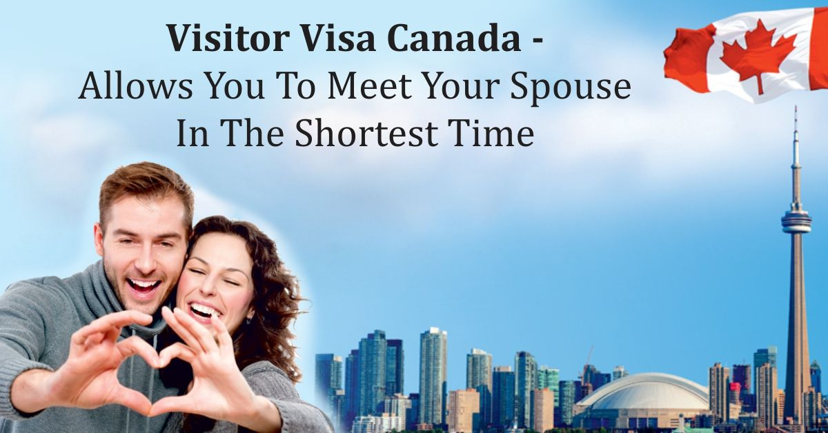 Yet another success in approving VISA for