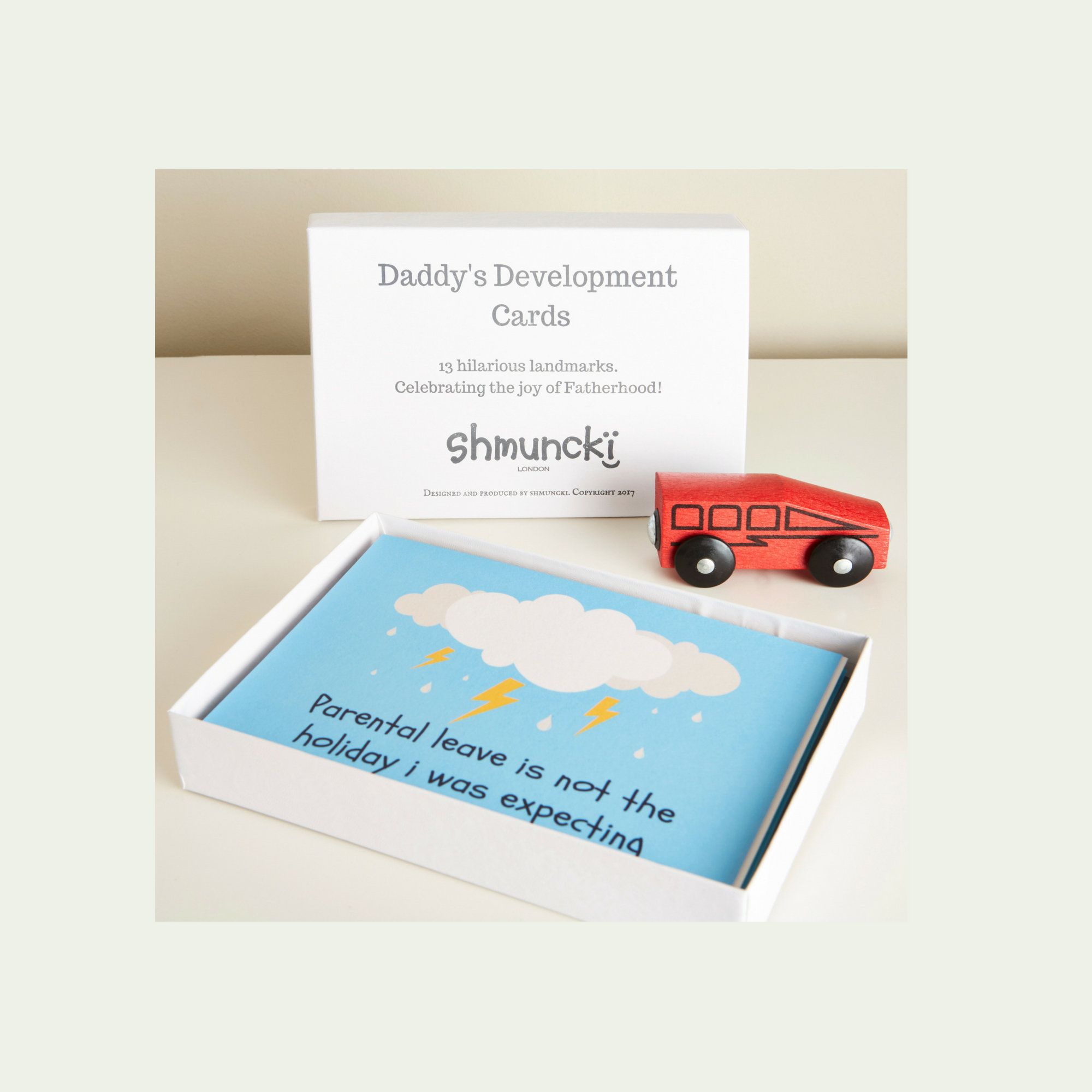 Birthday Gift For Daddy To Be Development Cards New Dad Milestone From Son Daughter Baby Bump Shower
