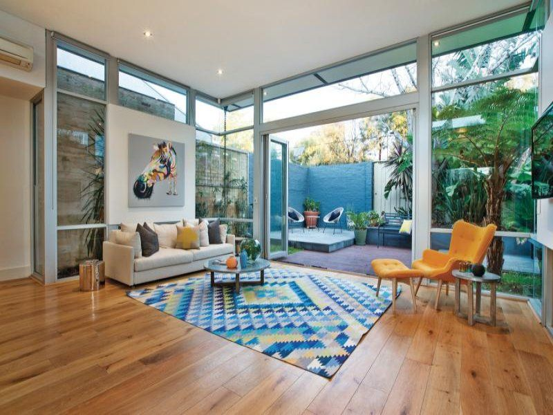 beautiful livingroom Living Room Pinterest - wohnzimmer amerikanischer stil