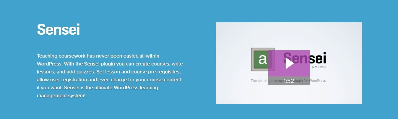 WPLMS Learning Management System for WordPress, Education Theme v3.5.1 — 13plugins