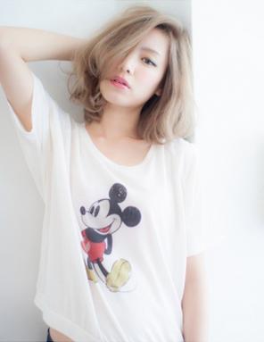 Groovy 109 Hair Tumblr Ash Blonde Pinterest Bobs Shirts And Ash Hairstyles For Women Draintrainus