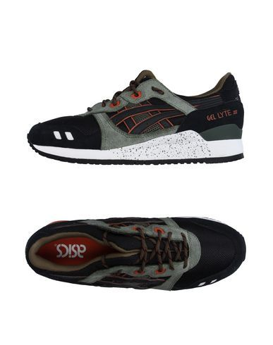 ASICS Sneakers.  asics  shoes  sneakers  968dfcd2b548f