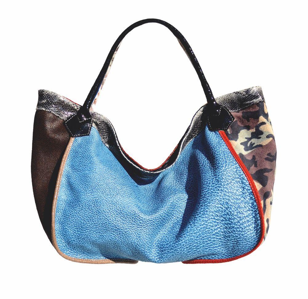 Negozi Per La Casa Milano ebarrito: 7105 varianti per borse e scarpe realizzate