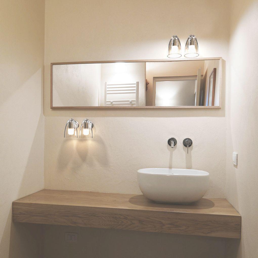 Designer Badezimmer Lampen Bathroom Lamp Bathroom Light Fittings Nordlux