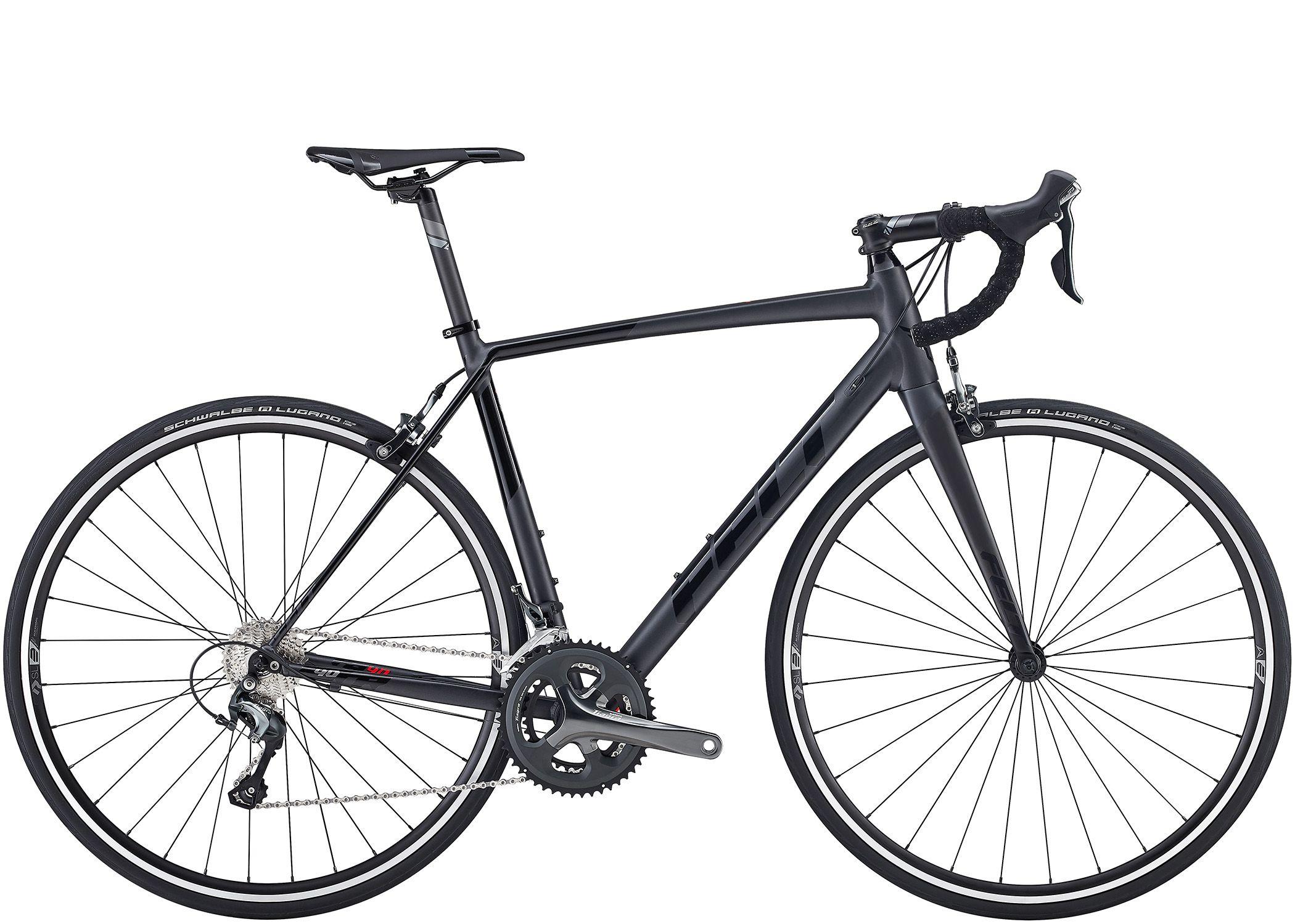 Felt Bicycles Fr40 Mikesbikes Com Felt Bikes Bicycle Bike Rider