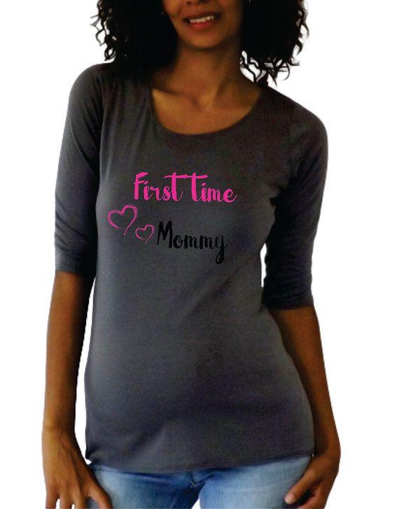 8025f2f8f2cc8 Cute maternity shirt