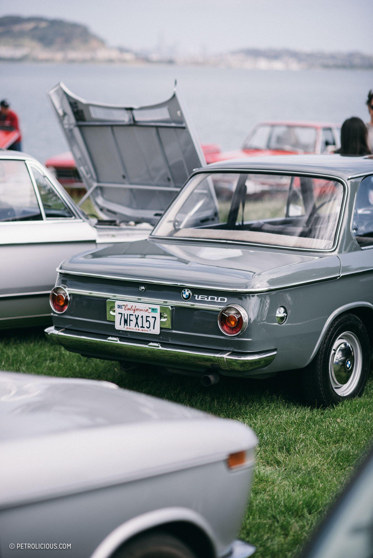 The Bay Area 02 Show Swap Meet Is A Celebration Of Community Swap Meets Retro Cars Bay Area