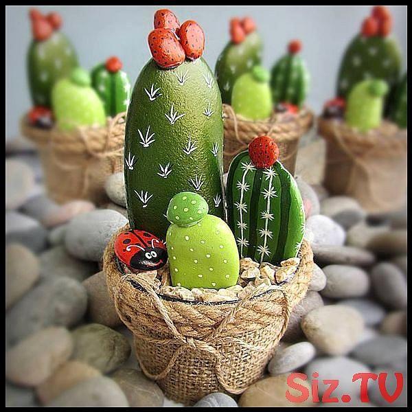 Gartendeko selber machen: Einfache und günstige Bastelideen,  #Bastelideen #Einfache #Gartend... #gartendekoselbermachen