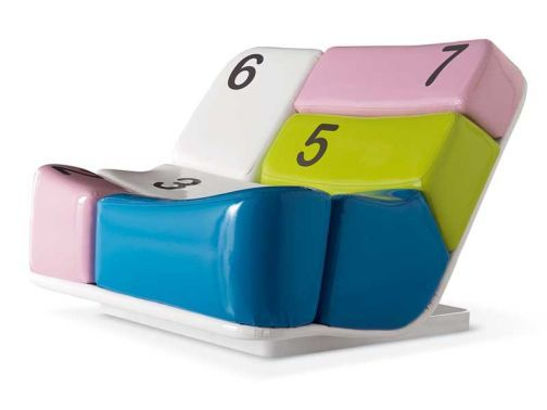 chaise_clavier_design_2