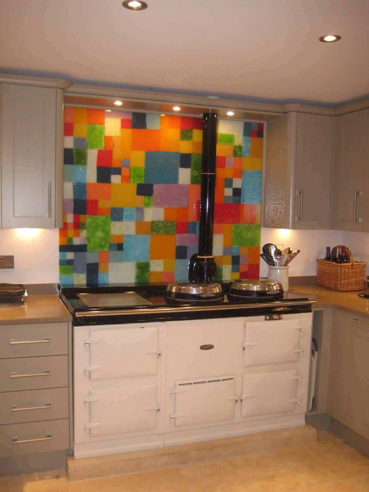 Uncategorized Colour Tiles For Kitchen kitchen splashback ideas google search splashbacks pinterest colour tiles for best floor white cream kitchen