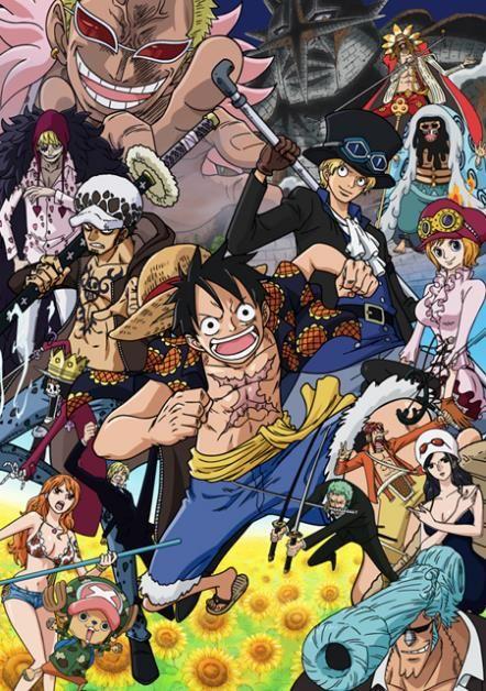 ด หน งออนไลน ด หน ง Full Hd ด การ ต น ด ซ ร ย ด หน งออนไลน ใหม ๆ ด หน ง ออนไลน ฟร ด หน งออนไลน Hd ด สาร One Piece Movies One Piece Episodes One Piece Manga