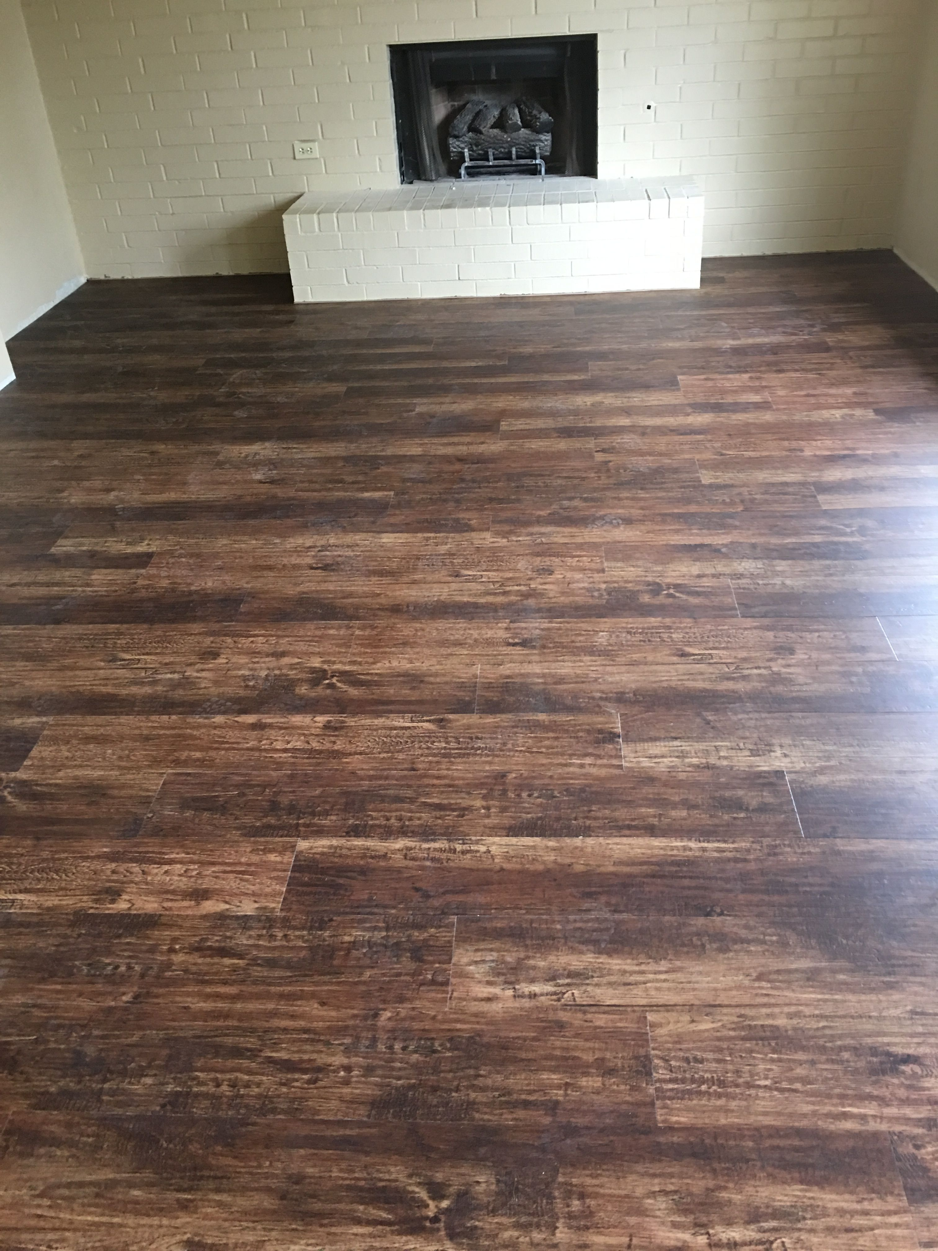 Pin By Draper Floors On Luxury Vinyl Plank Vinyl Tile Pinterest