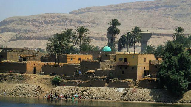La Parenthèse Enchantée: Nil Egypte Croisiere http://www.laparentheseenchantee.fr/2012/05/151-au-fil-du-nil.html#.UxDbCfl5NyU