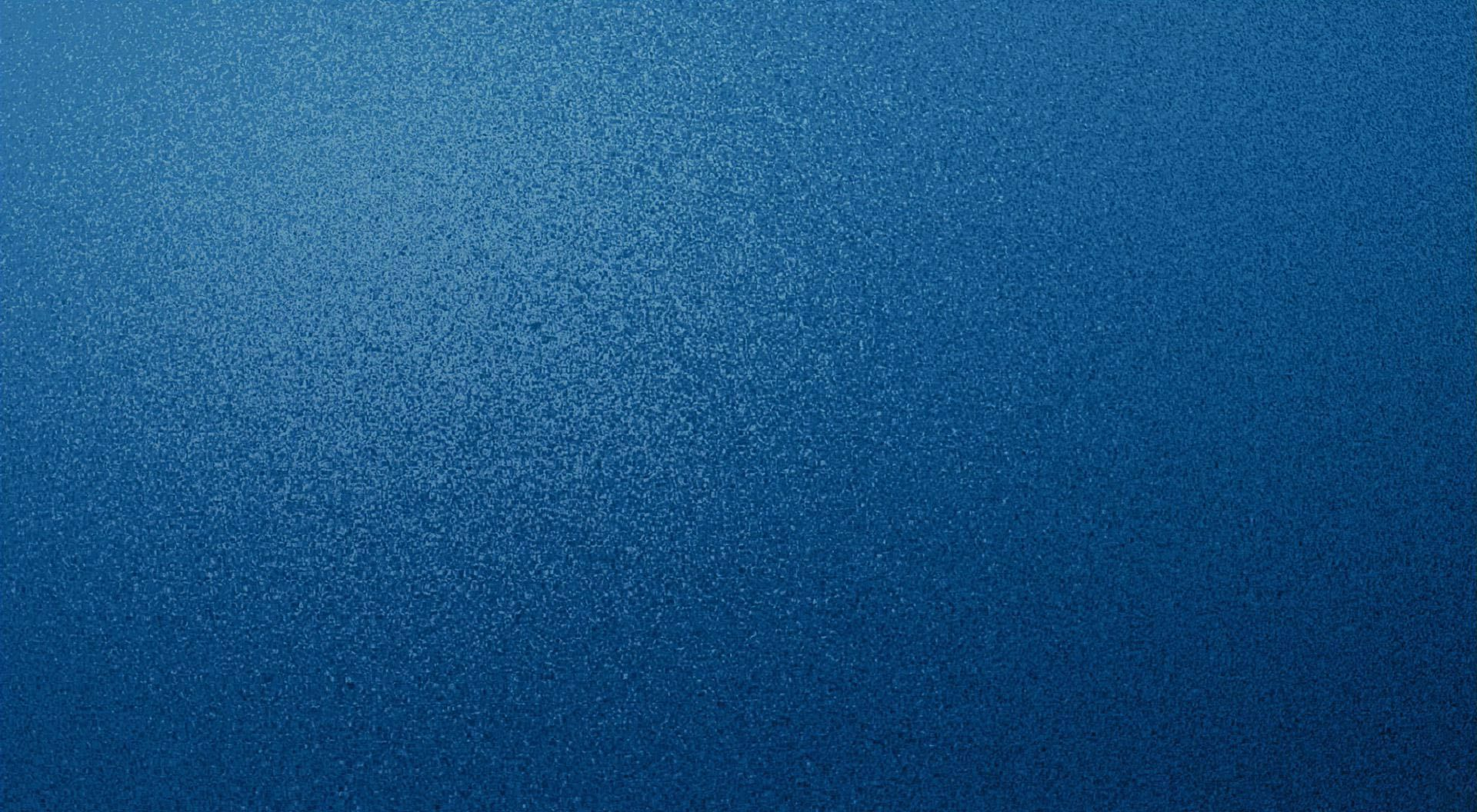 Blue Background Design Img13