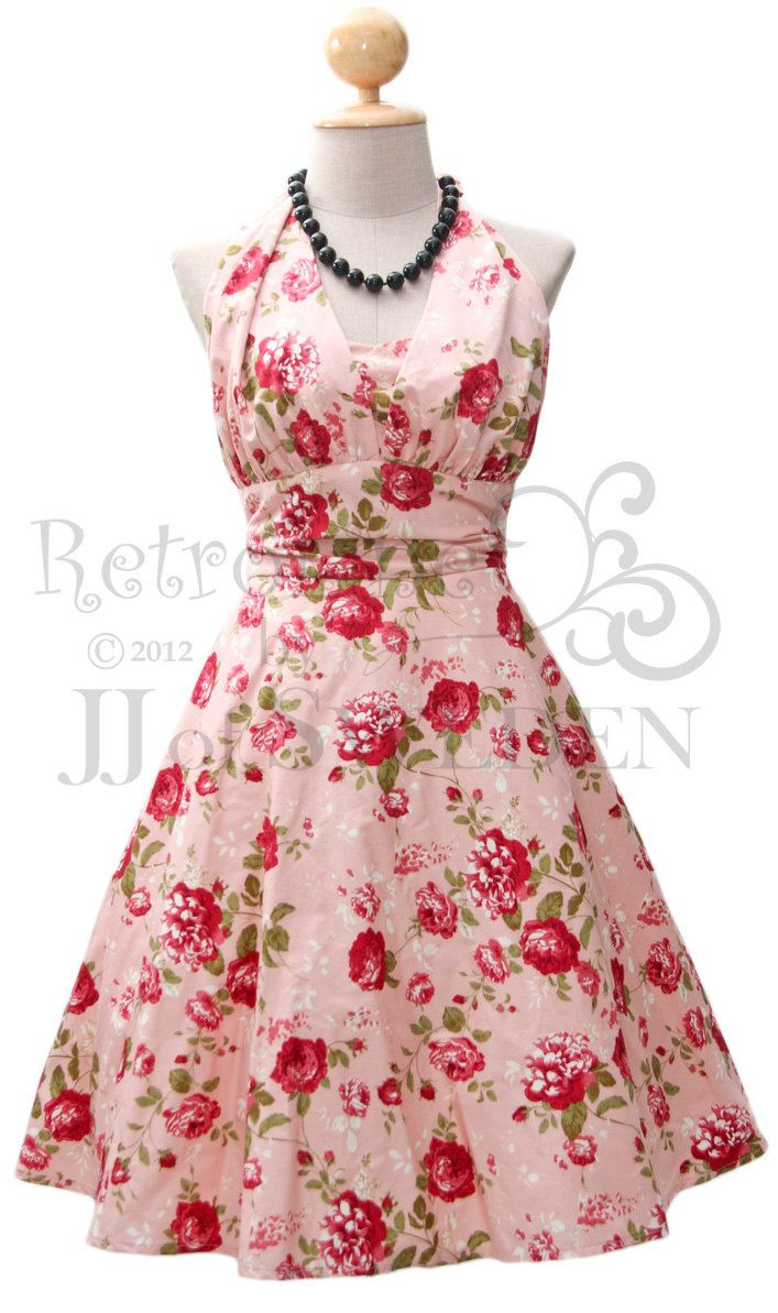 http://rockabillyclothingstore.com/rockabilly-dresses/ | Clothing ...