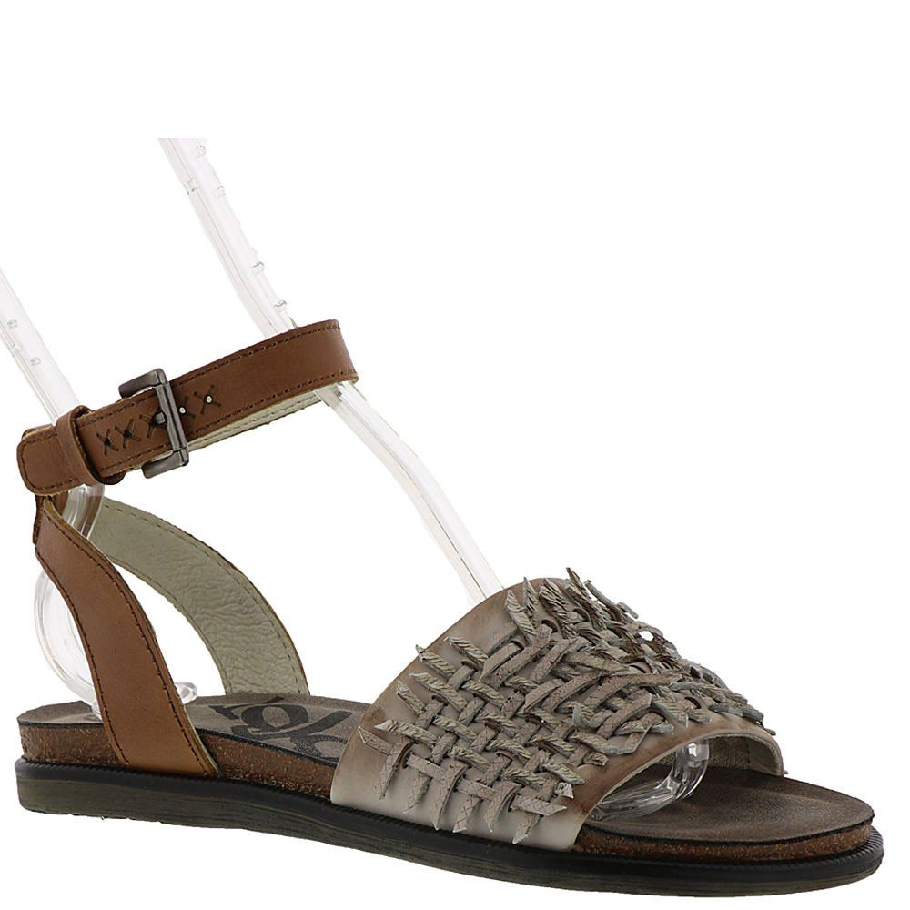 221436eb51e Floopi Womens Summer Flat Sandals Open Toe Elastic Ankle Strap Gladiator  Sandal    Many thanks for viewing our picture. (This is our affiliate link)    ...