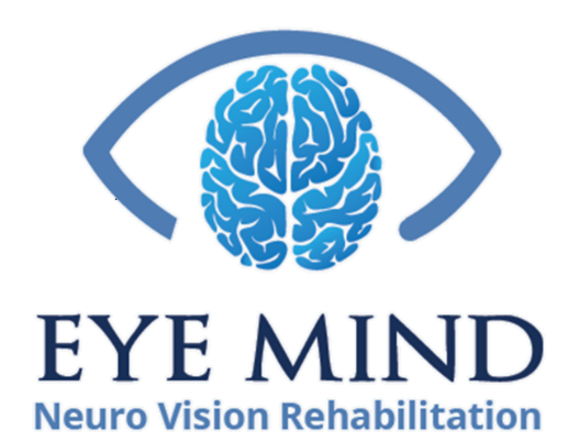 17 Neuro Rehab Ideas Neuro Rehab Rehabilitation