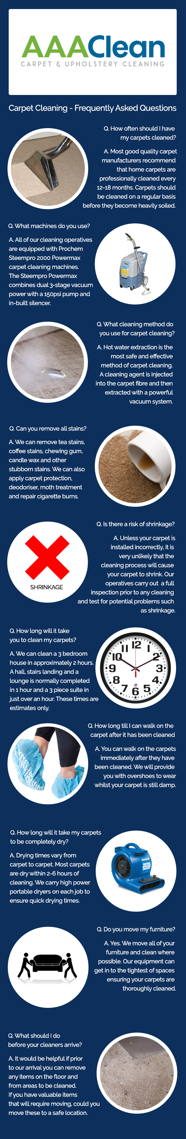 We Are Always Getting Asked Different Questions About Our Carpet Cleaning Services We Thought How To Clean Carpet Natural Cleaning Products Diy Cleaning Pics