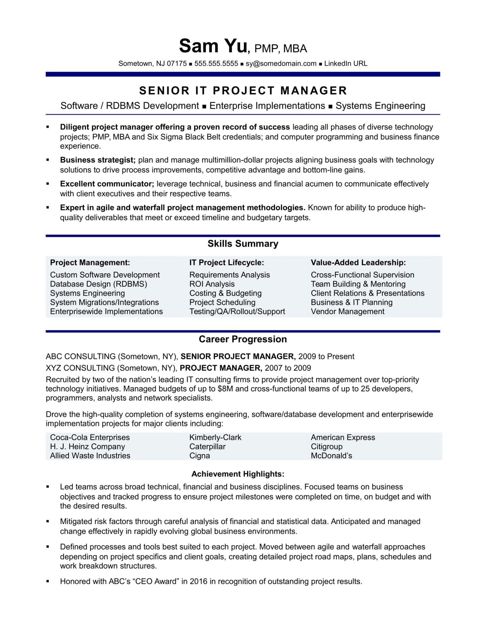 Auto finance manager resume lovely account manager resume
