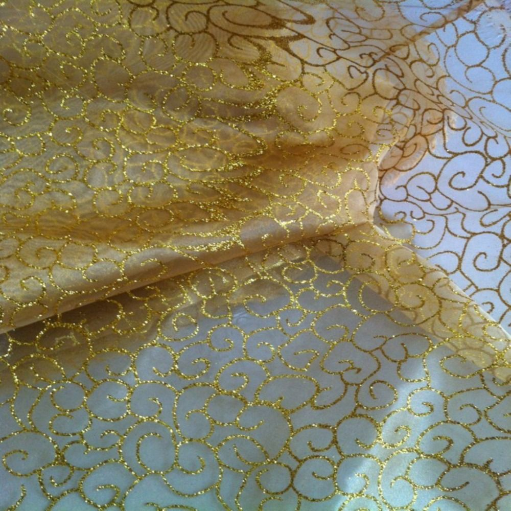 screen printing made in china glitter powder supplier for