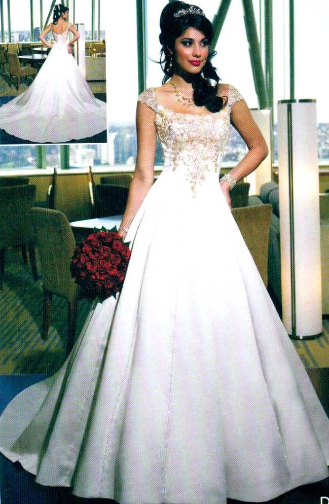Rent Designer Wedding Gowns Wedding dresses denver