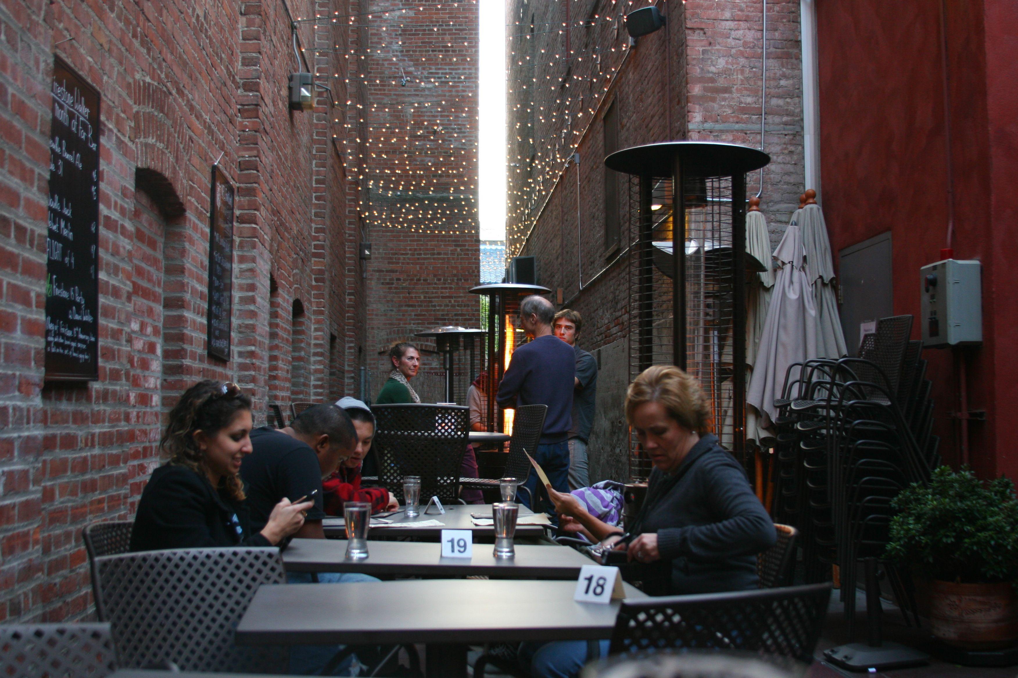 Far bar little tokyo office space little tokyo tokyo