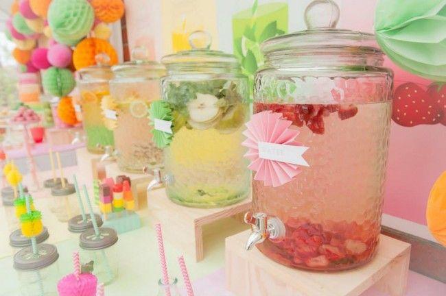 um-doce-dia-festa-picole-de-tutti-frutti-16