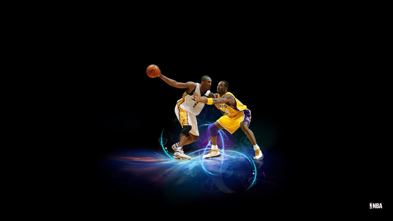 Mobile Phone Basketball Wallpapers HD Desktop Backgrounds