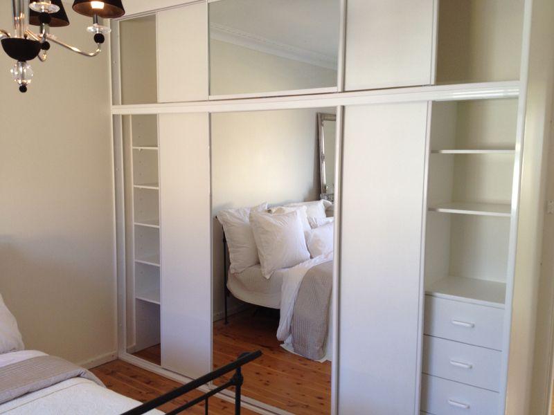 Fantastic built in wardrobes sydney storage solutions sydney custom wardrobes walk in Build your own bedroom wardrobes