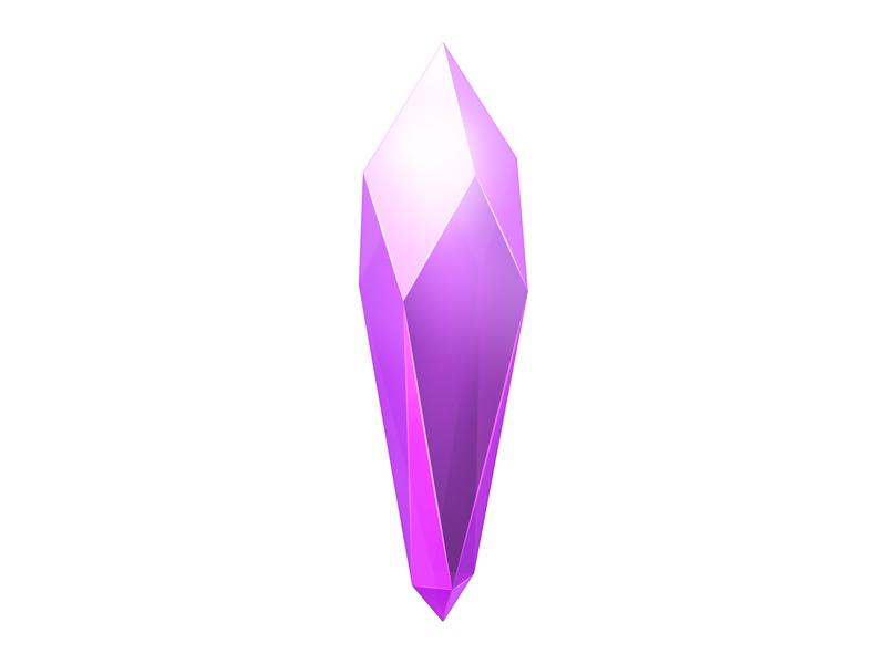 Crystal pinterest crystals crash bandicoot and tattoo for Crash bandicoot tattoo
