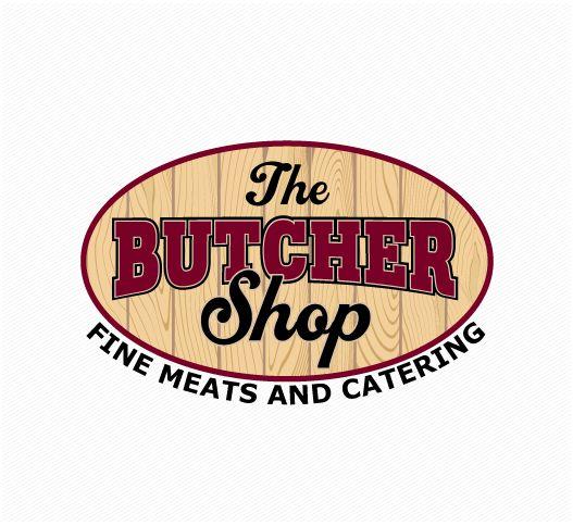 logo design for the butcher shop logo design pinterest rh pinterest co uk butcher colorado springs butcher color warframe locations